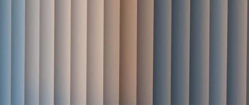 barvne-lamelne-zavese