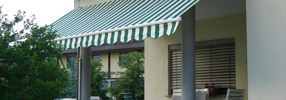 klasicna-tenda
